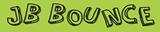 cropped-logo160-1.png